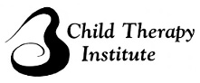 Child Therapy Institute