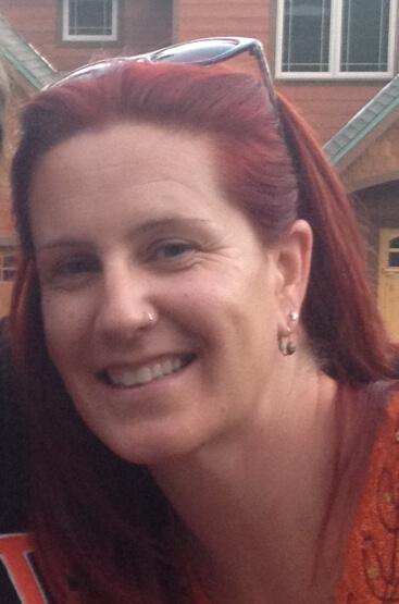 Erin Savage, MFT