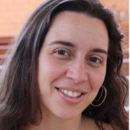 Maria Lentzou