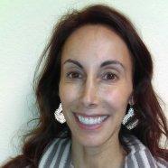 Michelle Tirella Ventura, AMFT