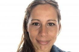 Miriam Rubino, AMFT