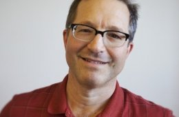 Paul R. Puccinelli, LMFT
